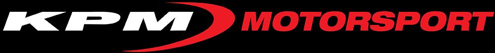 KPM Motorsport