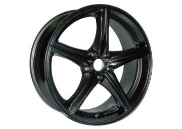 StreetFighter Performance Wheel