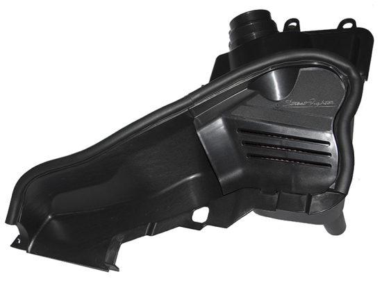 StreetFighter Power Packages (FGX XR6) | KPM Motorsport