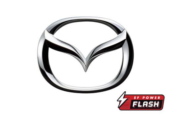 Mazda 4WD Performance Tuning