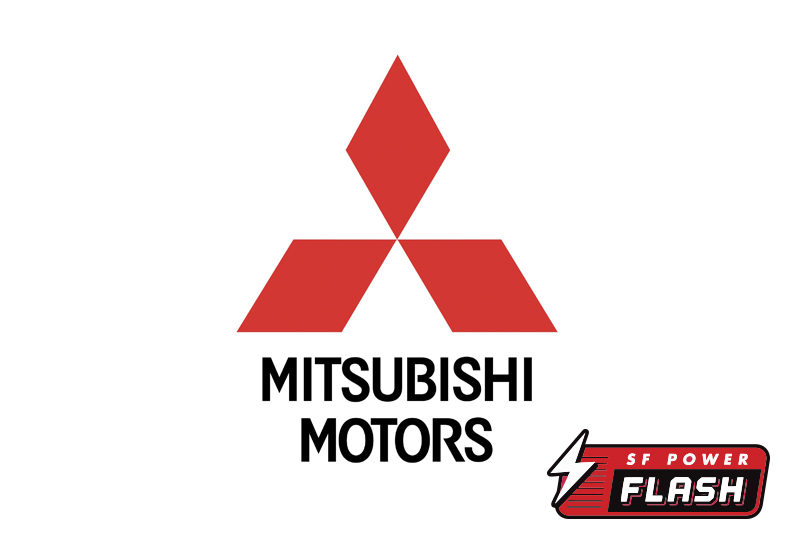 4×4 Performance Flash Tuning (Mitsubishi) | KPM Motorsport