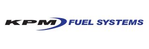 KPM Fuel Systems