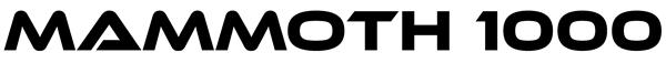 hennessey-trx-mammoth-1000-logo